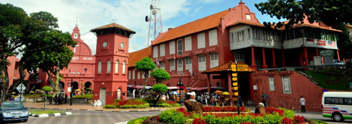 slider-city-of-malacca
