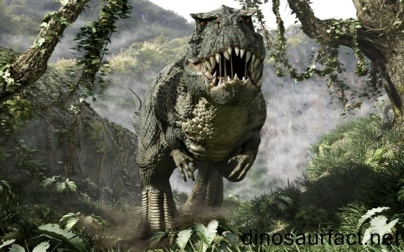 tyrannosaurus3